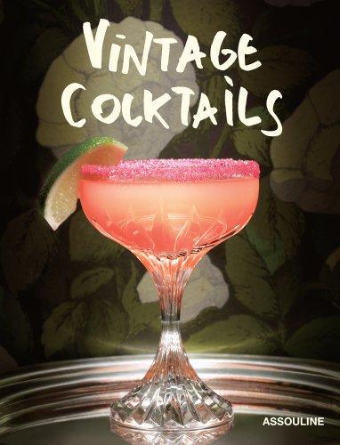 AWARD+4+Prippy+Handbook+Vintage+Cocktails+by+Brian+Van+Flandern.jpg