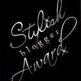 AWARD+2+stylish-blogger-award+from+Design+Chic+to+Style+Maniac.jpg