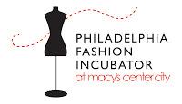 2+Philadelphia+Fashion+Incubator+3+Logo.jpg
