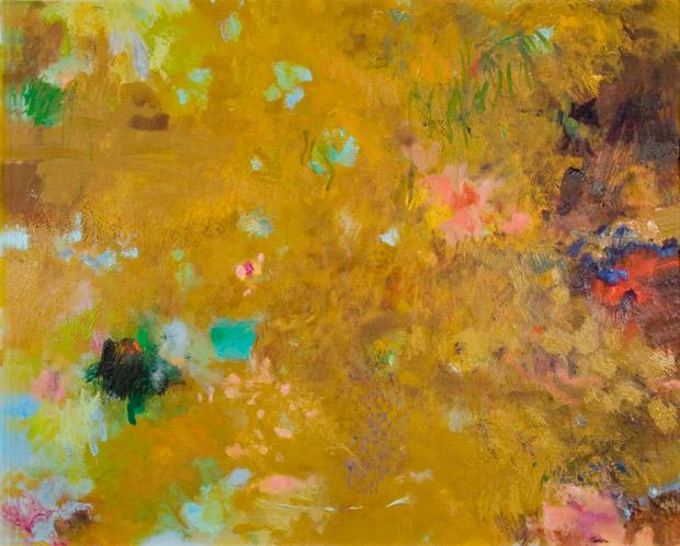 3+ART+Sandra+Benhaim+and+the+living+is+easy.jpg