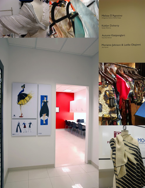 Philadelphia+Fashion+Incubator+collage+4+photos+Doreen+Creede+and+Jim+Cottingham.jpg
