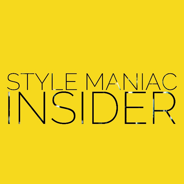 Style Maniac Insider perks offers discounts specials