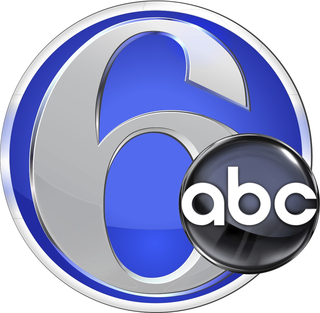 Doreen Creede on 6ABC Action News