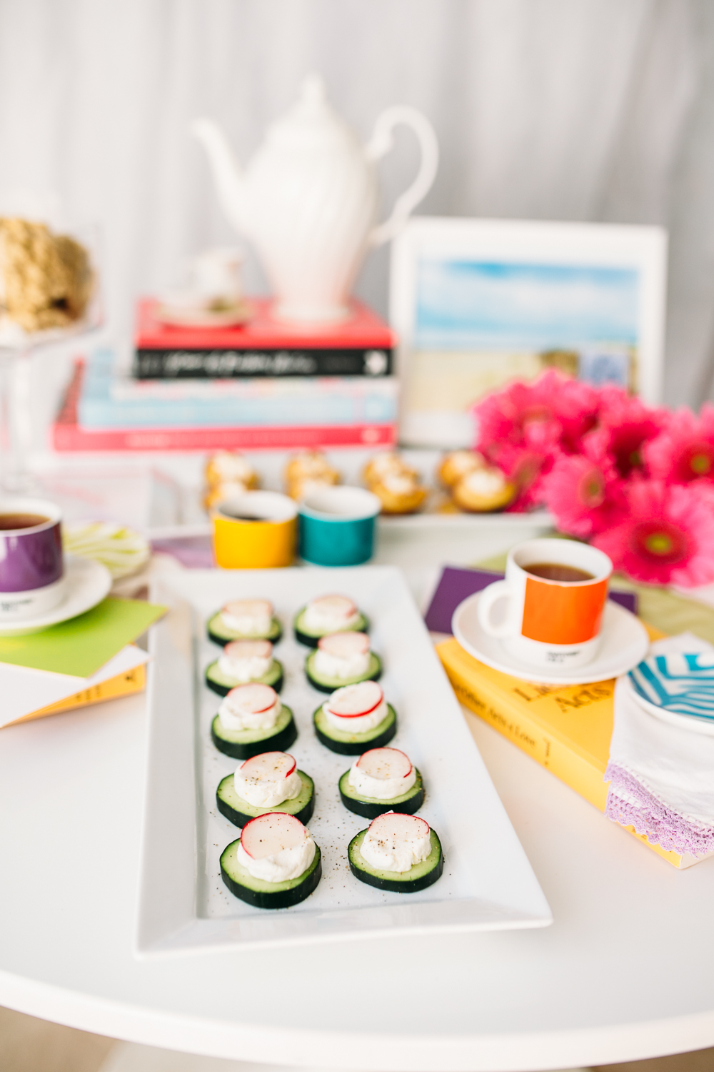 Modern Gluten-Free Tea mothers day concept story styling Doreen Creede art Aubrie Costello food Jen Capozzi photo Brae Howard IMG_6410.jpg
