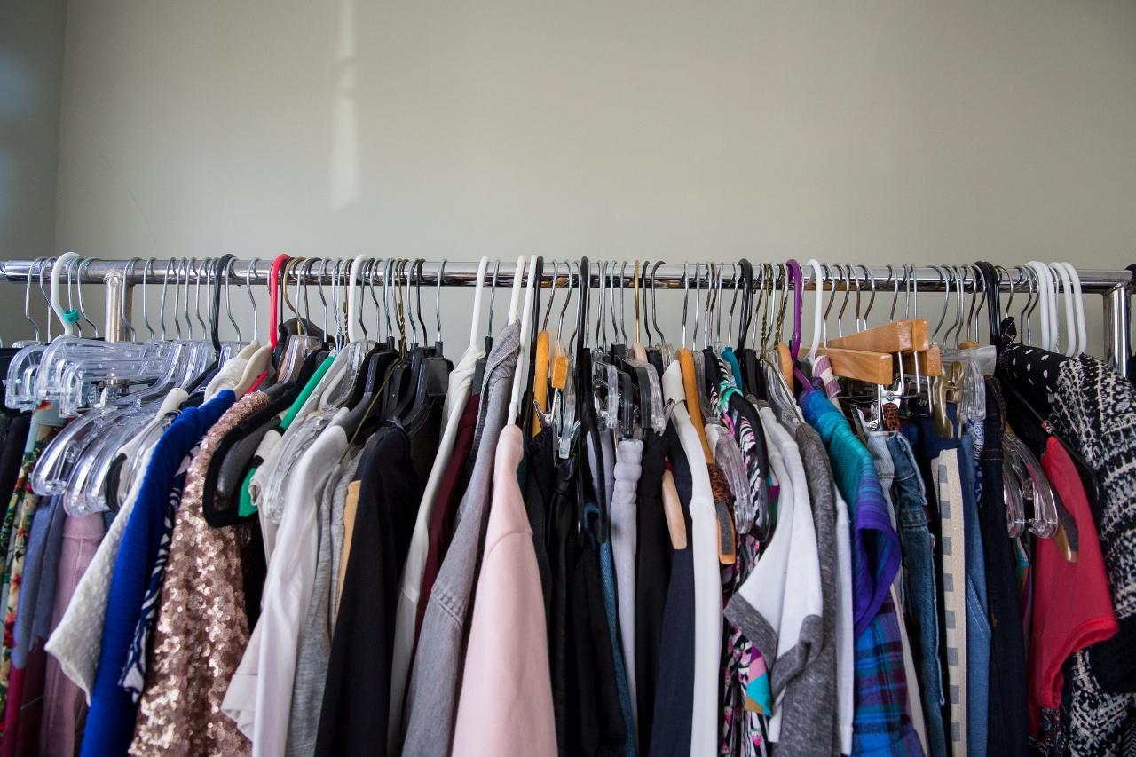 ODT wardrobe (1280x853).jpg