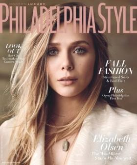 Philadelphia Style Sept 2017 cover.jpg