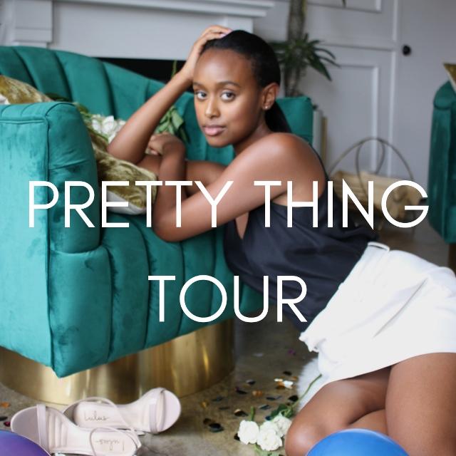 Pretty Thing Tour _ IG v2 (640x640).jpg