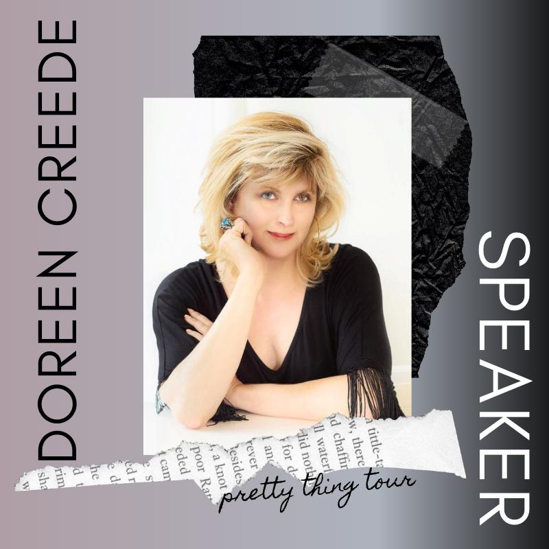 PTT2019 Doreen Creede speaker.png