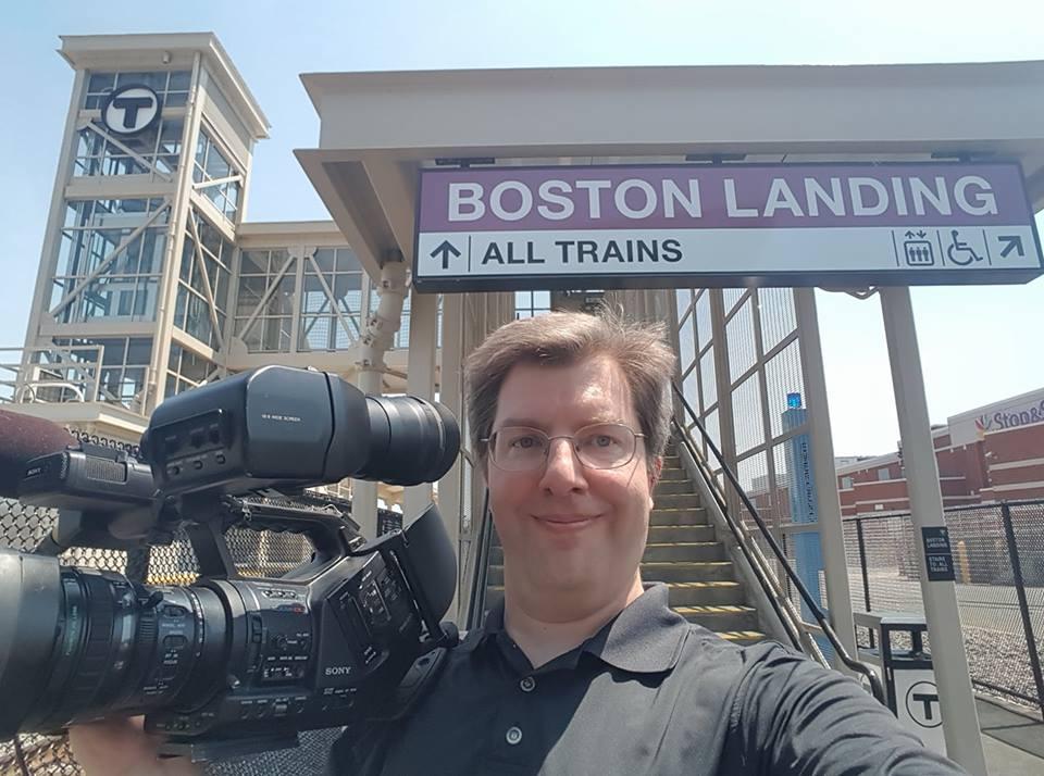 BostonLandingStationOpening.jpg