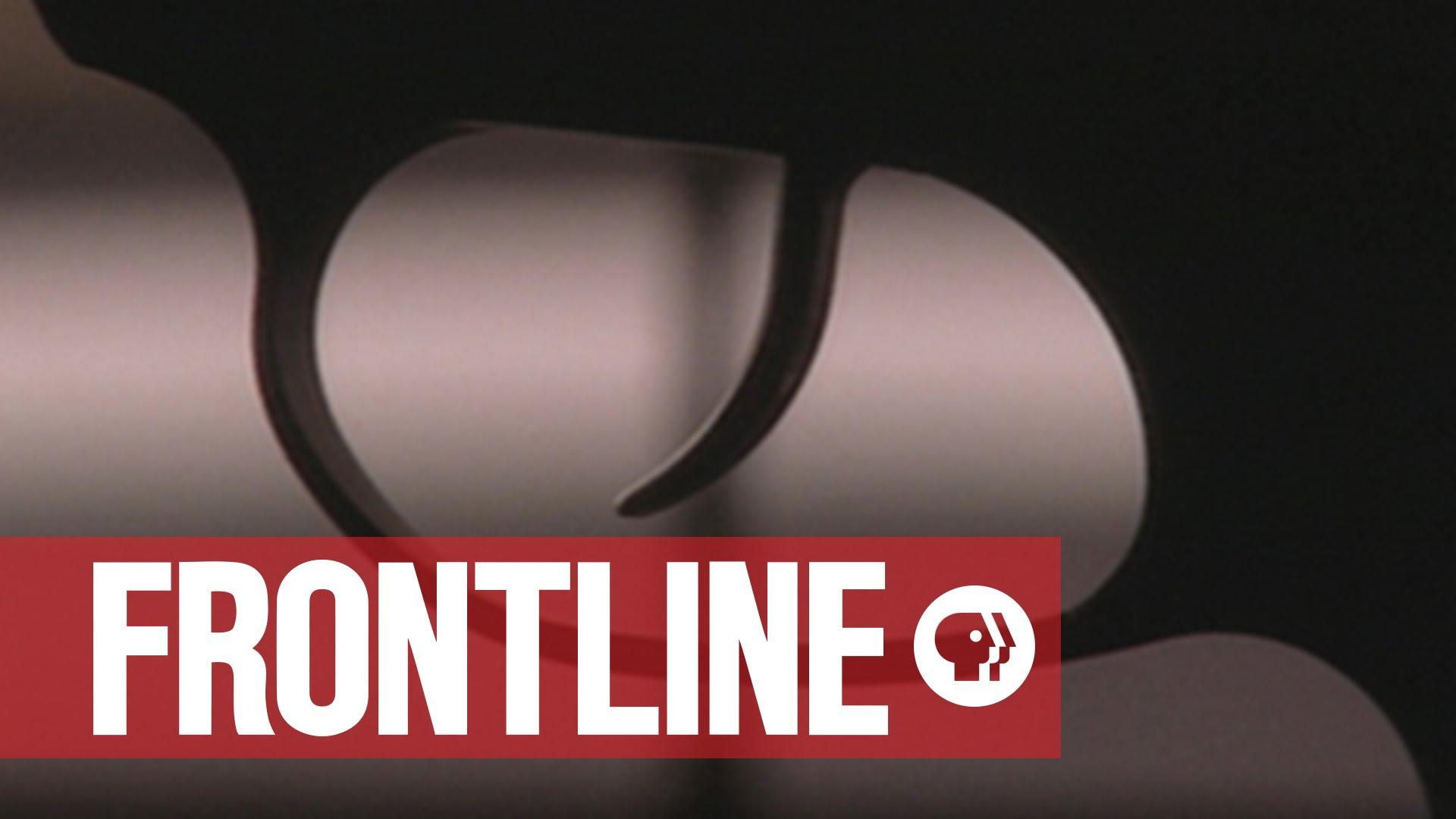 Frontline-GunnedDown.jpg