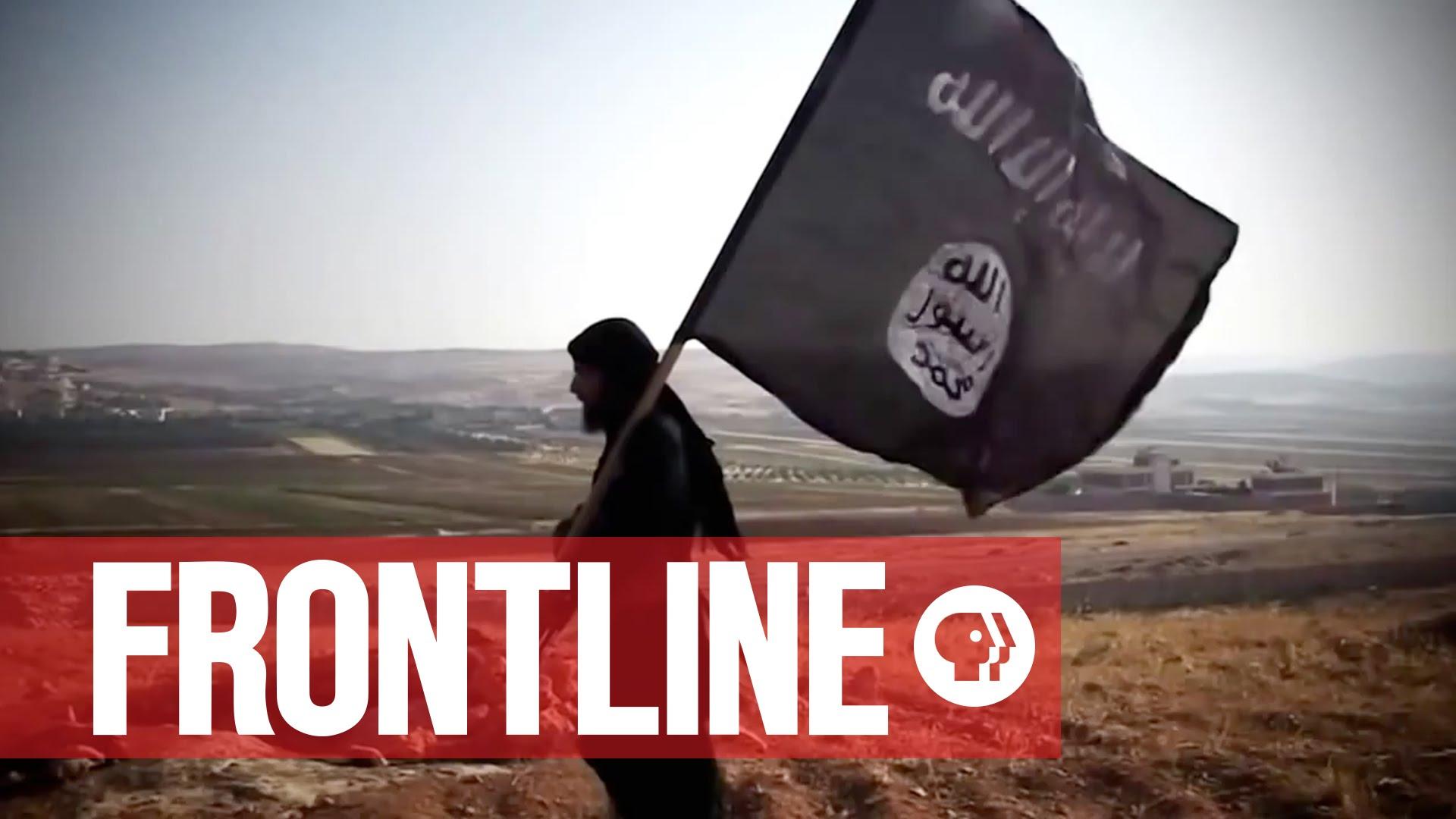 Frontline-Losing Iraq.jpg