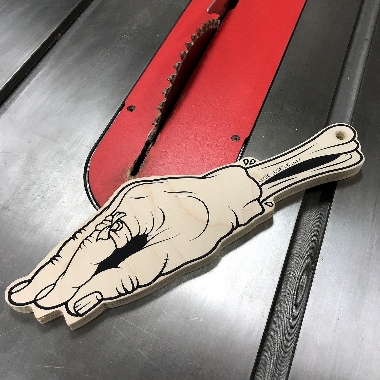 Hand-inner.jpg