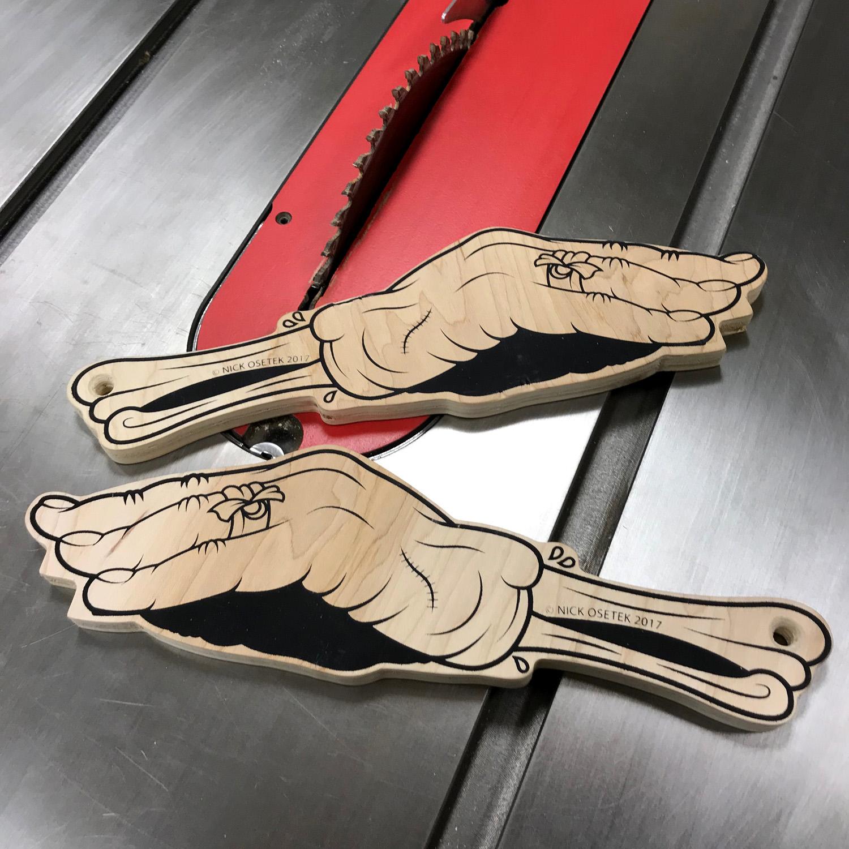 Hand-outer (pair).jpg