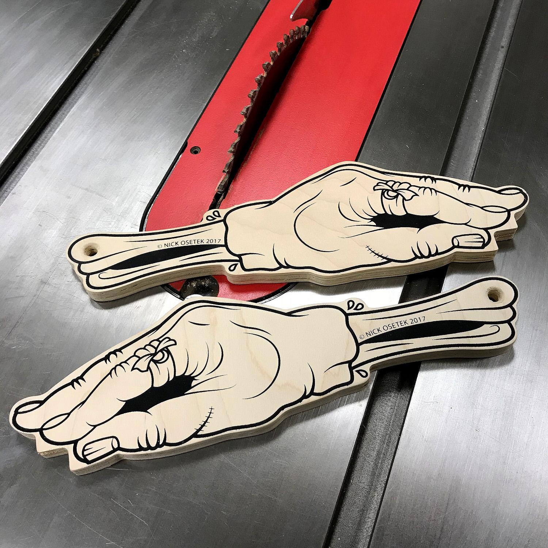 Hand-inner (pair).jpg