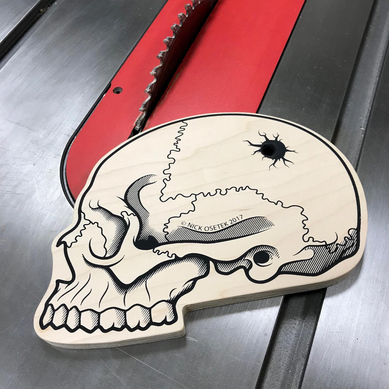 Skull Left.jpg