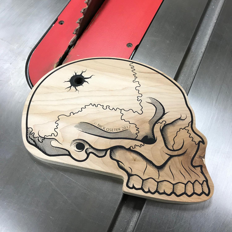 Skull Right.jpg
