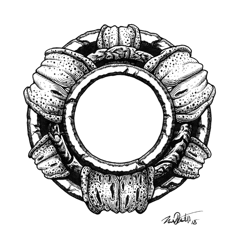 18 - Final - Badge Lily Blank.jpg