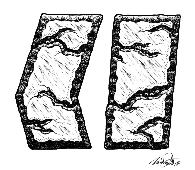 18 - Final - Icon Text.jpg
