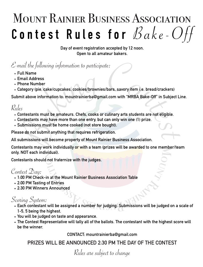 MRBA Bake Off Rules.jpg