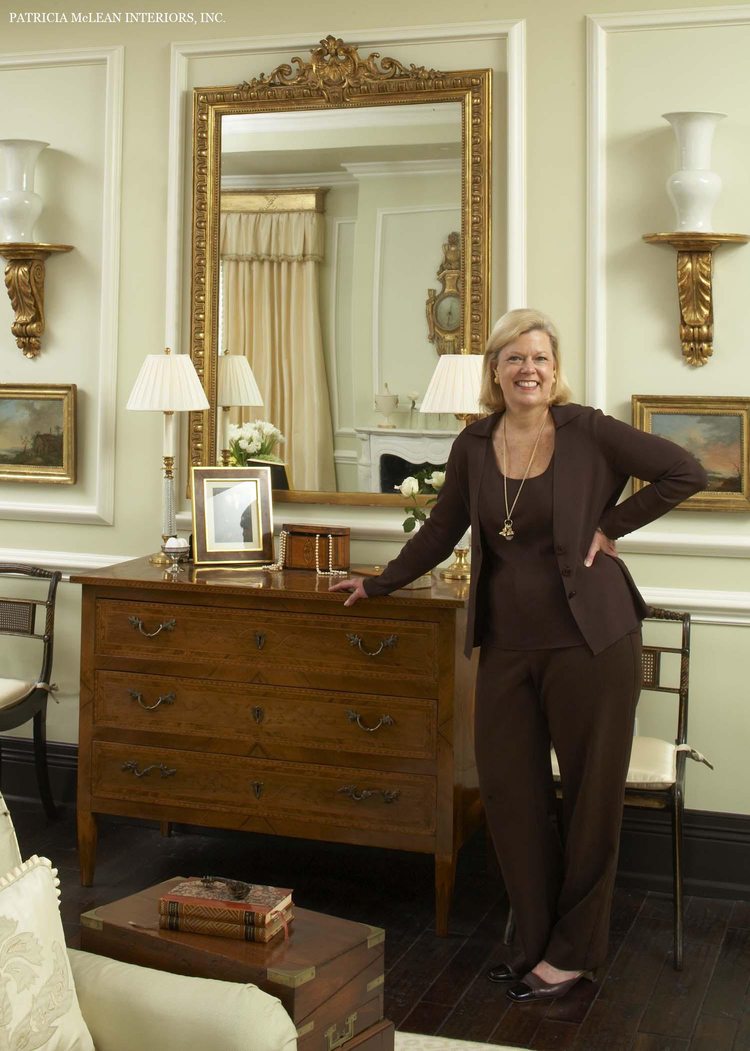 Patricia McLean- 2009 St. Regis- 18_SS.jpg