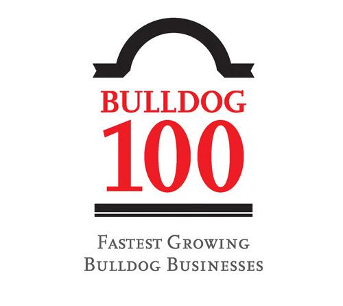 Bulldog100Award.jpg