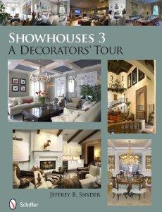 Showhouses3.jpg