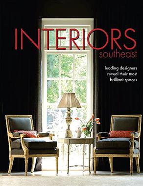 InteriorsSoutheast.jpg