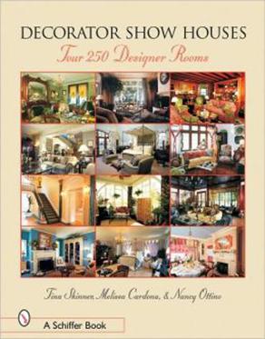 DecoratorsShowhouses_25o.jpg