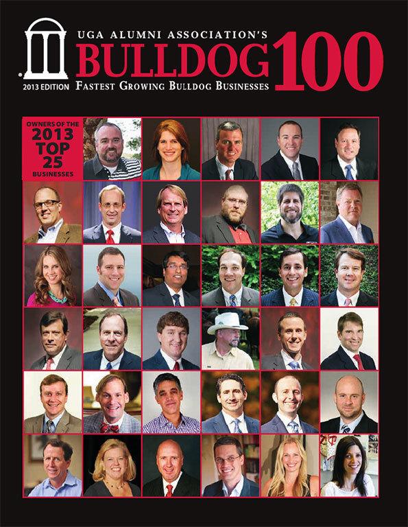 Bulldog_100_mag_cover_2013.jpg