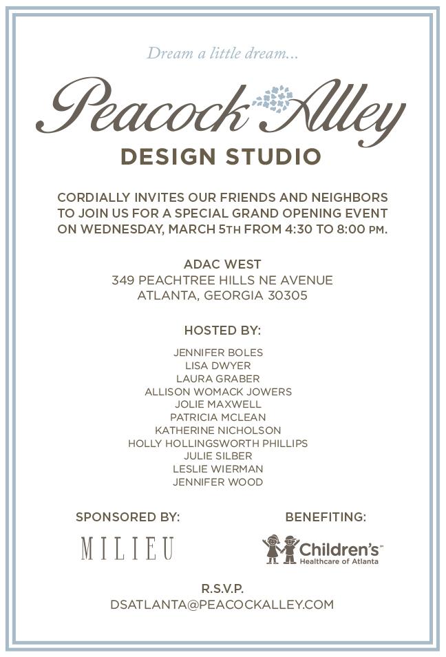 Atlanta_Grand_Opening_Invitation.jpg