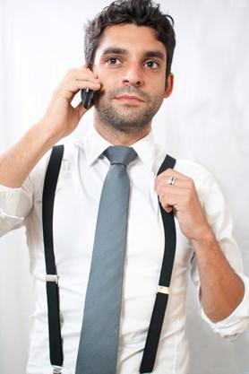 property managemetn company good communication skill
