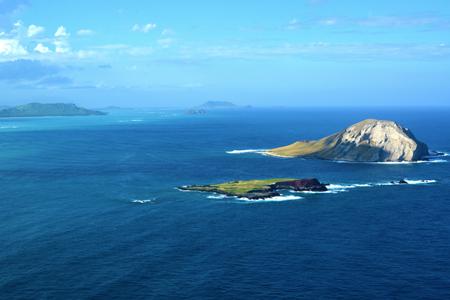 hawaii vacation rentals vesta hawaii property management