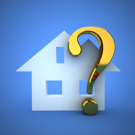 how to price your rent to find a tenant quickly