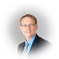 Honolulu Property Manager Brent Foster
