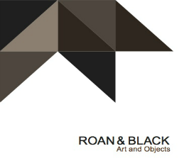 Roan + Black Saugatuck MI
