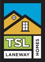 tsl logo.png