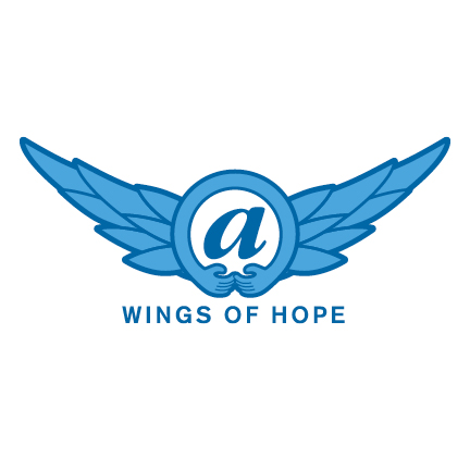 wings_of_hope.jpg