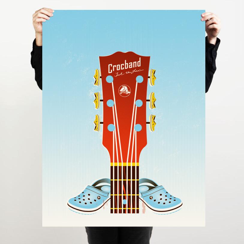 guitar_poster.jpg