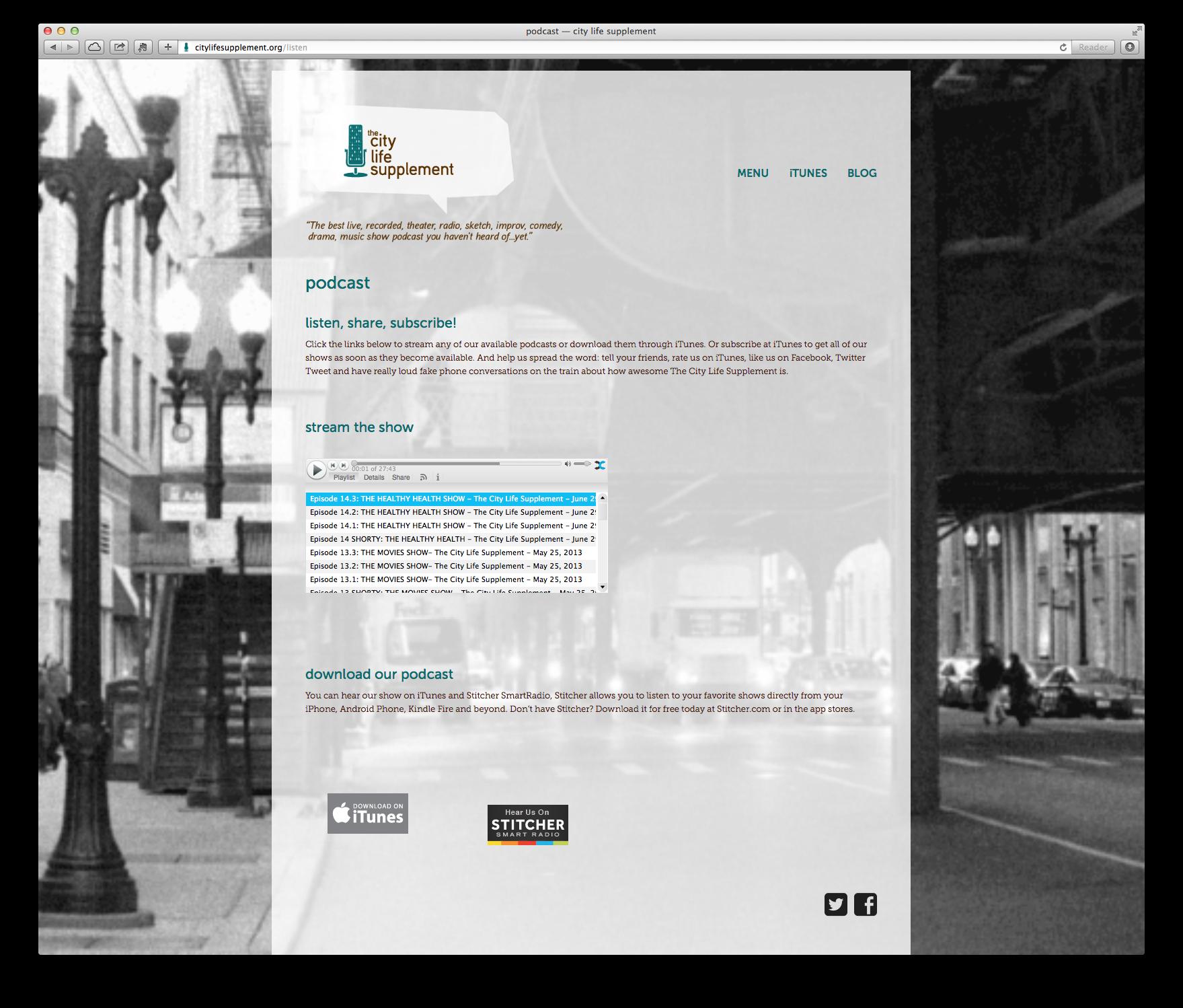 Screen Shot 2013-11-17 at 6.43.49 PM.png