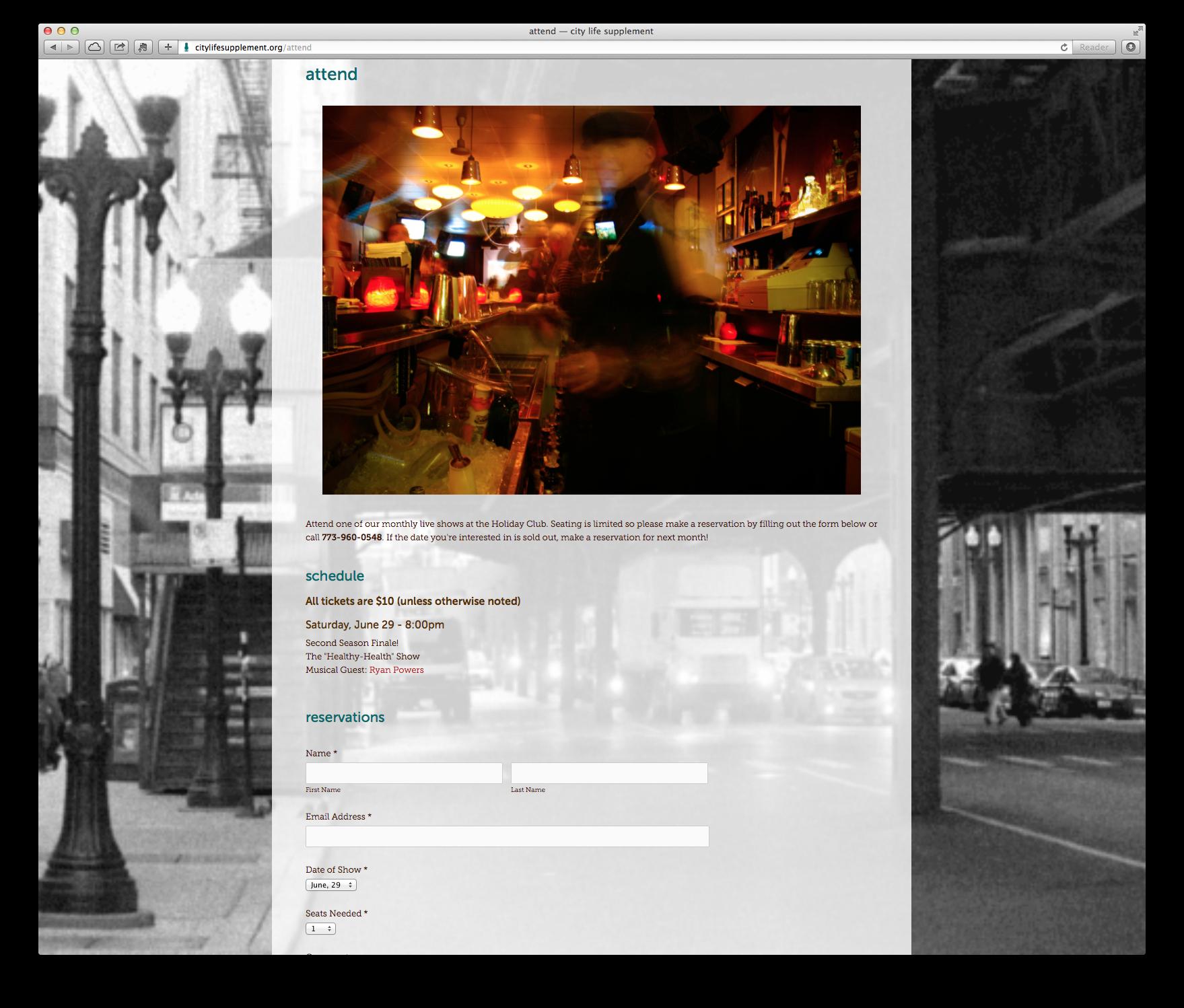 Screen Shot 2013-11-17 at 6.45.39 PM.png