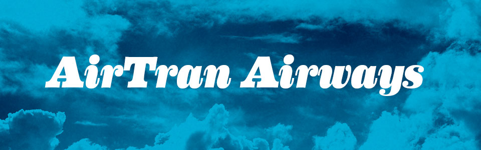 airtran_tile.jpg