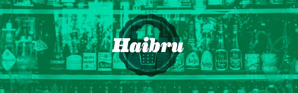 haibru_tile.jpg