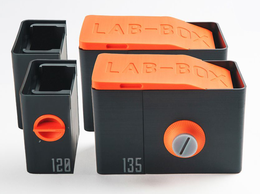 LAB-BOX2TWIN.jpg