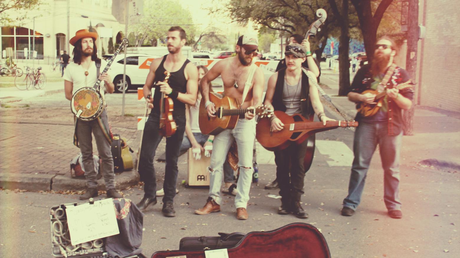 Giving Tree Band @ SXSW_small.jpg