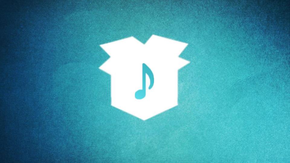 recordbox.jpg