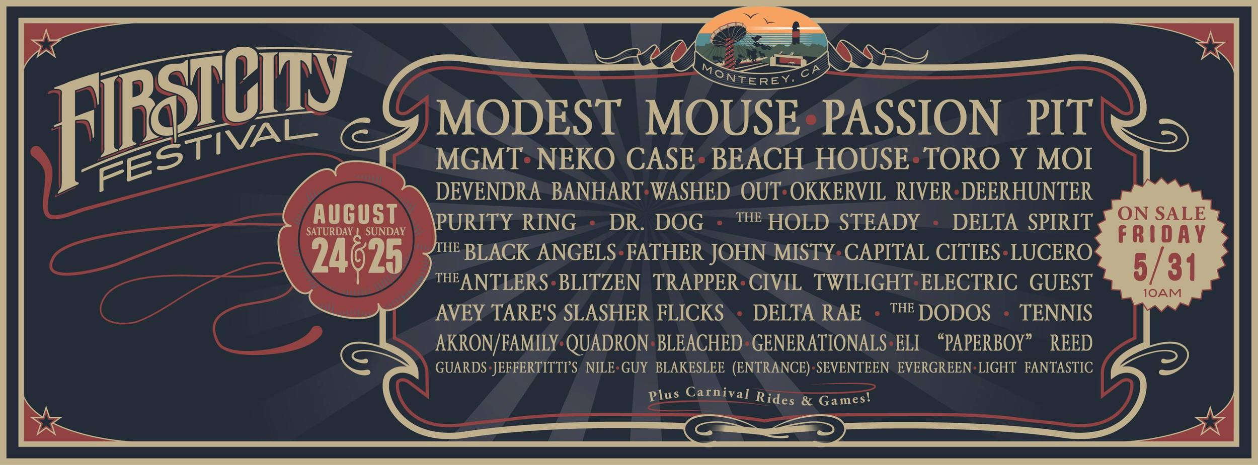 First-City-Festival-Monterey-ca-tickets.jpg