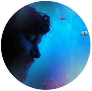 profile_pic_Steve_2.jpg