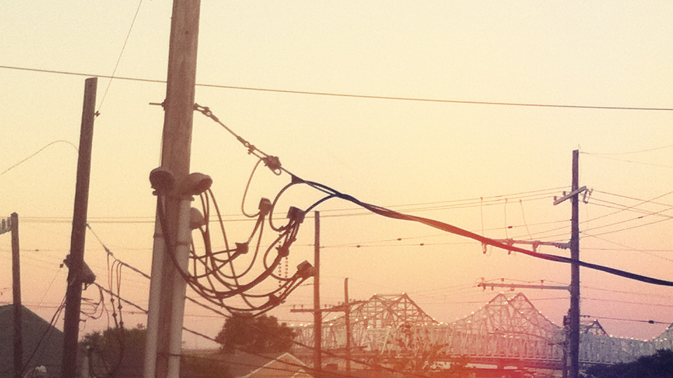 nola_sunset.jpg