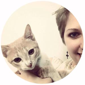 profile_pic_Charlie_3.jpg