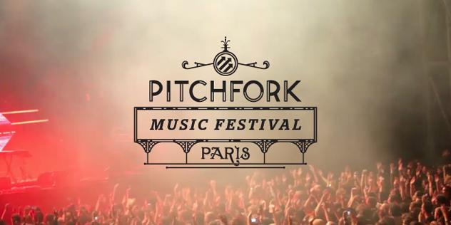 pitchfork_festival-2013.jpg